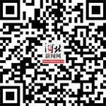 新华保险沧州中支组织参与3.15消费者权益日宣传活动